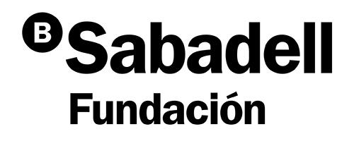 Fundaci� Banc Sabadell