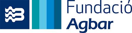 Fundaci� Agbar