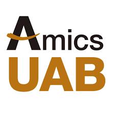Amics UAB