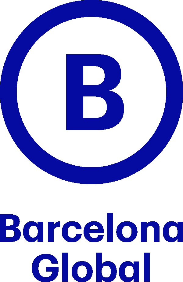 Barcelona Global