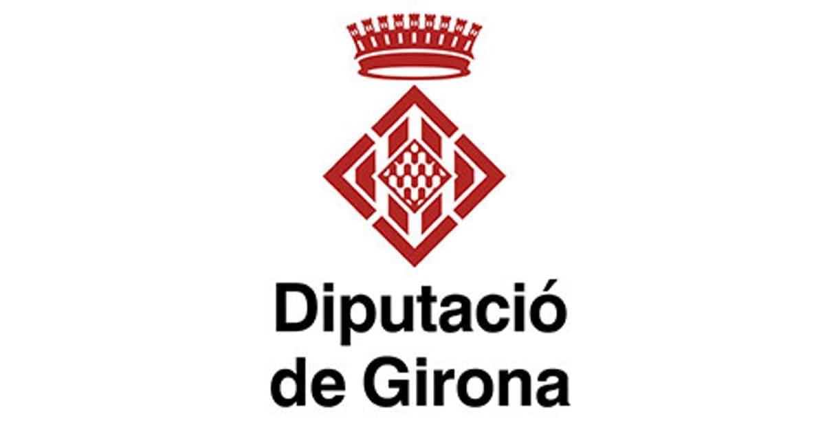 Diputaci� de Girona