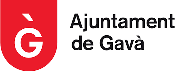 Ajuntament de Gav�
