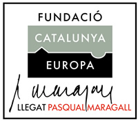 Fundació Catalunya Europa