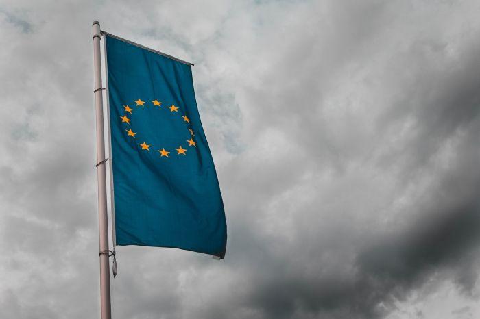 Cap a on va Europa?