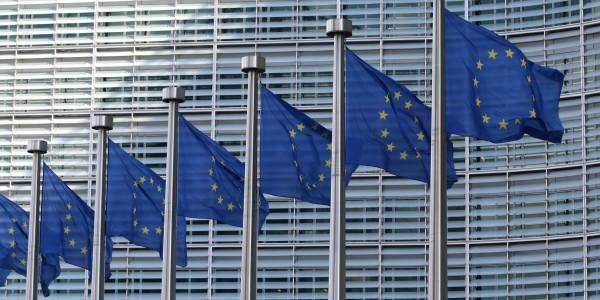 El salto adelante de Europa