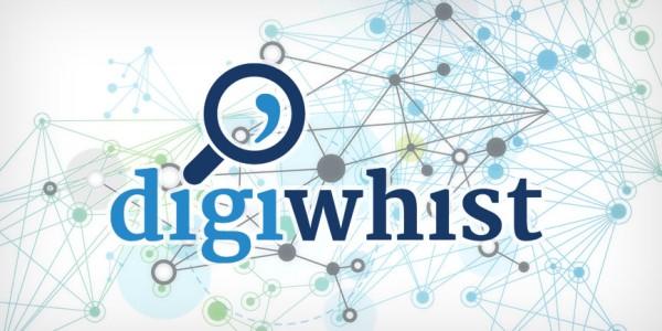 Digiwhist, open data al servei de la lluita contra la corrupció
