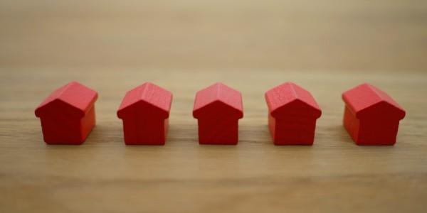 La gestión pública del parque de viviendas existente como política de promoción de la vivienda social