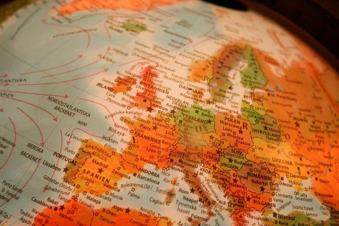 Ya tenemos ganadora del Premio Catalunya-Europa siglo XXI