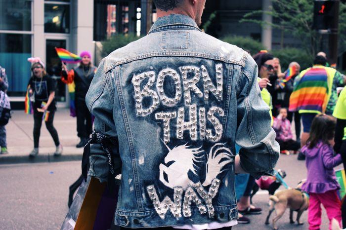 Europa contra la LGTBIfobia, todavía un largo camino por recorrer