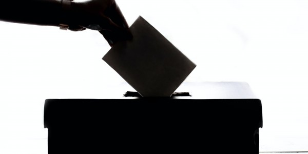 Salut, democràcia i llibertat. Els dilemes de la pandèmia