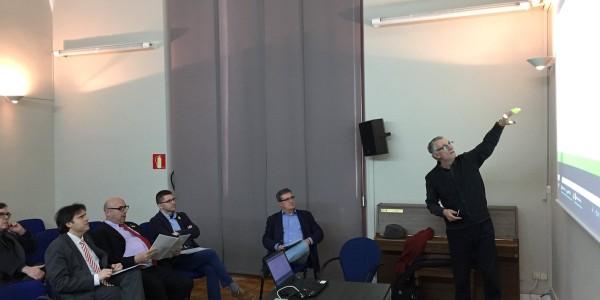 Girona, progreso social a dos velocidades