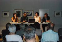 Un trabajo sobre la securitización de las políticas migratorias, ganador del premio Europa Segle XXI