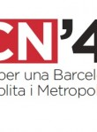 BCN'42. Agenda for a cosmopolitan and metropolitan Barcelona