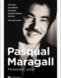 Pasqual Maragall: thought and action