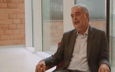 Manel Vila i Motlló