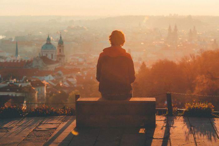 Eleccions presidencials a Txèquia: un nou front obert per Europa