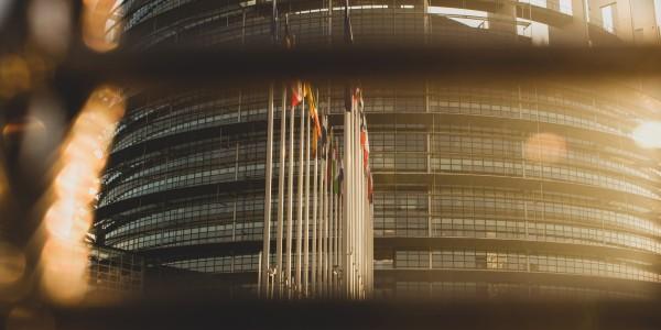 La UE davant la crisi del coronavirus