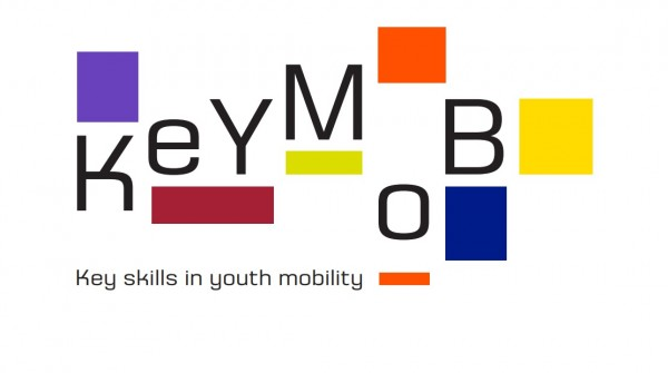 The FCE participates in the Keymob project to improve the international mobility of professional training students