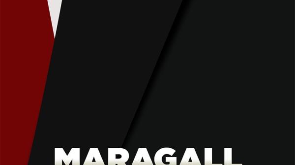Maragall i la Lluna