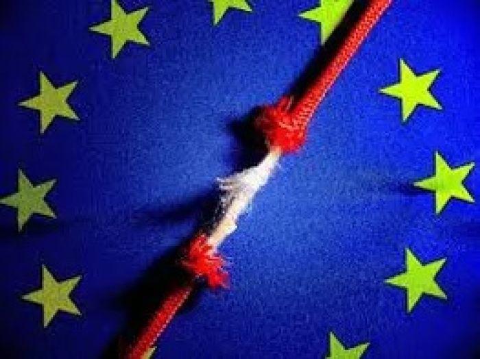 L'any europeu que ens espera