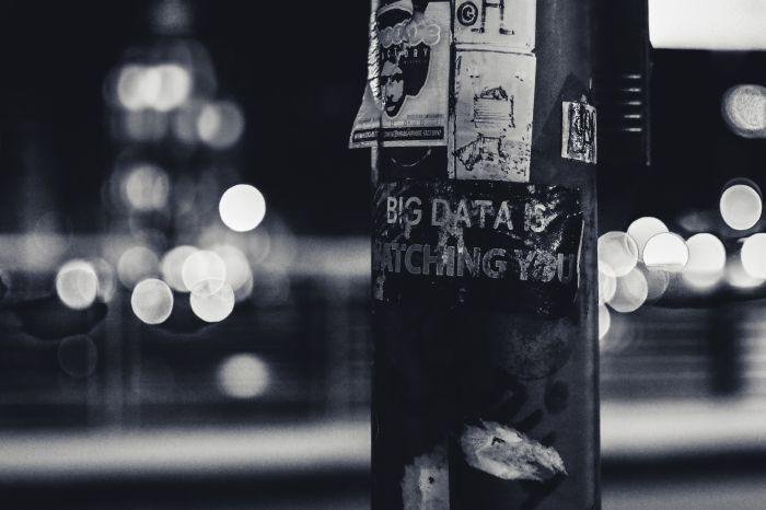 Bruselas pone el foco en la protección de datos