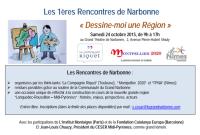 Rencontres de Narbonne