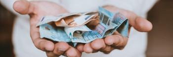 Com es gasten els euros a Europa?