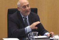 """""""Combatre les desigualtats: el gran repte global"""" amb Joseph Stiglitz"""