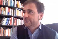 Cafè Europa - From farm to fork: Política europea, respuestas locales