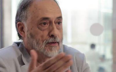 Enric Truñó