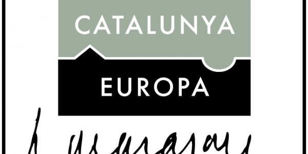 Josep Maria Vallès, new president of Catalunya Europa Foundation