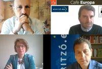 Cafè Europa: Un salari mínim a al UE?