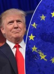 Relations between the USA and the EU under the presidency of Trump