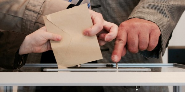 Un nou sistema electoral pot modelar la democràcia europea?