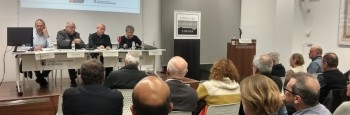 Presentation of the Pasqual Maragall Digital Archive
