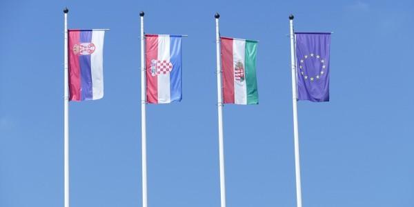 Serbia, una mirada al candidato aventajado de la UE