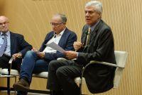 'Els reptes de la política catalana després del 27S'