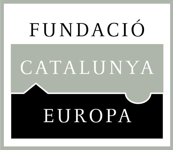 Pau Mas, nuevo director de la Fundación Catalunya Europa